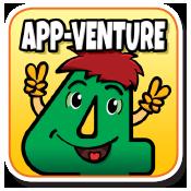 app-venture-logo