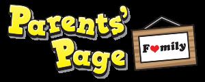 parentspage